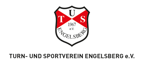 TUS_Engelsberg Logo